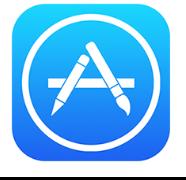 애플 앱 스토어